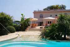 Antibes Cannes Monaco Villa  For sale  France