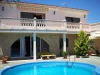 Spain House For Sale Calas de Mallorca - between Cala D'Or and Porto Christo