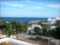 Spain Apartment For Sale Cala Egos - part of the Cala D'Or resort