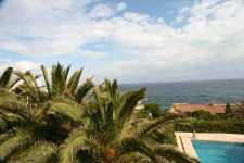 Spain House with apartments and bar For Sale Cala Murada - between Cala D�Or and Porto Christo