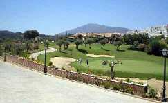 apartment to rent Marbella Puerto Banus Costa del Sol Spain