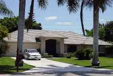 Luxury House rental Naples near beaches Naples Florida USA