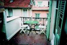 Apartment For Rent Cannes centre ville French Riviera Cannes South of France