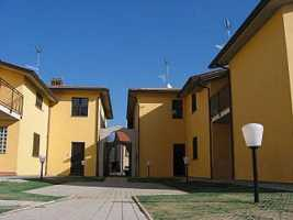 Aulla apartment for rental in  Lunigiana Tuscany