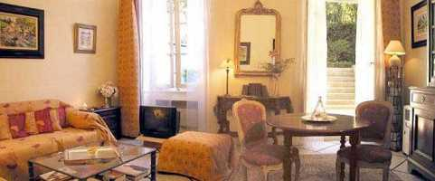 3 bedroom apartment for sale in Marseille, Provence