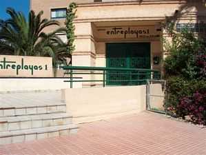 Costa Blanca apartment for sale in Benidorm