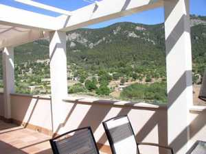 apartments for sale Andratx in Mallorca Spain