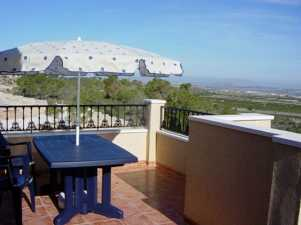 Torrevieja villa on Costa Blanca For Rental in Torrevieja near La Managa and Alicante