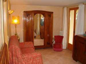 Nice Riviera Holiday Rental Apartment