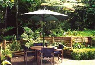 North Island Bed and Breakfast Bed and Breakfast accommodation in Auckland