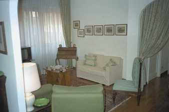 Vatican City and historic Rome city centre Apartment Rental in  Italy North, Rome, Tuscany, Venice