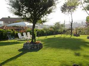 Fiuggi condo apartment near Montecassino for holiday rentals in South of Rome