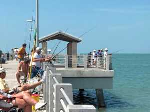 Vacation rental apartments in St Petersburg, Florida