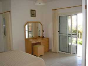 rental villa in Northern Cyprus