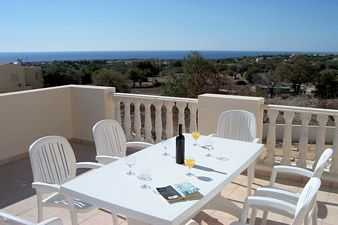 Apartment For Rental Peyia Pegia  Paphos in Paphos Cyprus