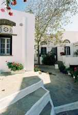 villa for sale Tinos in Tinos Island Cyclades Greece