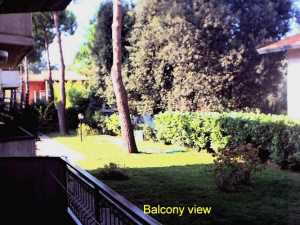 Massa Apartment for Rental in  Tuscany