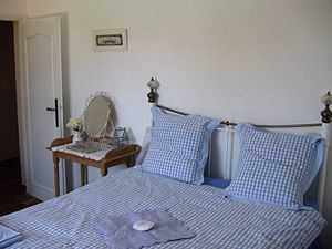 Bed and breakfast accommodation in Grasse  near Cannes Provence