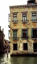 Pictures of Venice