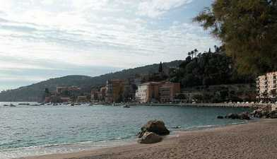 apartment for rent Nice in French Riviera France