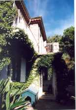 French riviera  France villa For sale