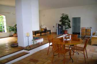 South of France   France  properties  for sale