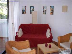 Majorca east coast  Spain Apartment For Sale