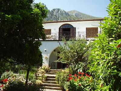 cyprus house for rent