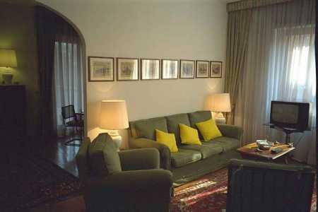 Italy North, Rome, Tuscany, Venice Italy Apartment Rental
