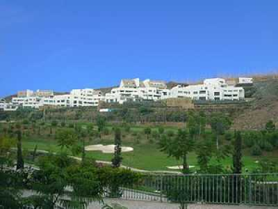 Marbella holiday rental apartment for rent