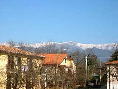 Lunigiana Tuscany Italy apartment for rental