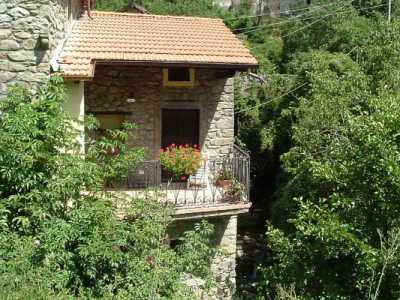 Lunigiana Tuscany Italy Villa For Rental