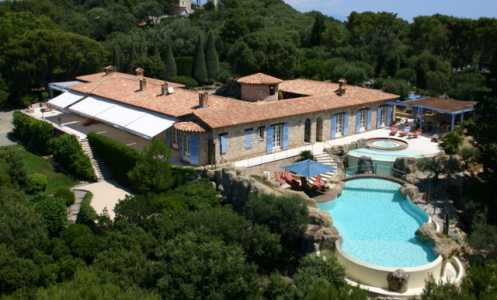 Antibes  for rent french Riviera
