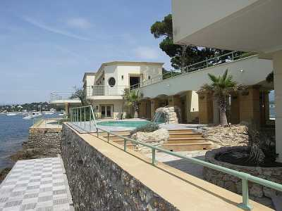 Cap d'Antibes, Juan les Pins  for sale  French riviera
