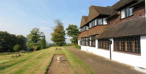 London for sale Surrey